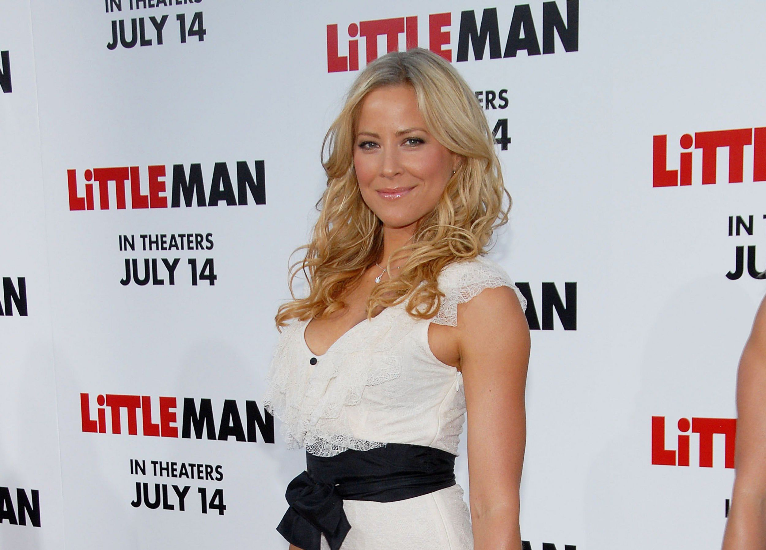 Brittany Daniel Collection