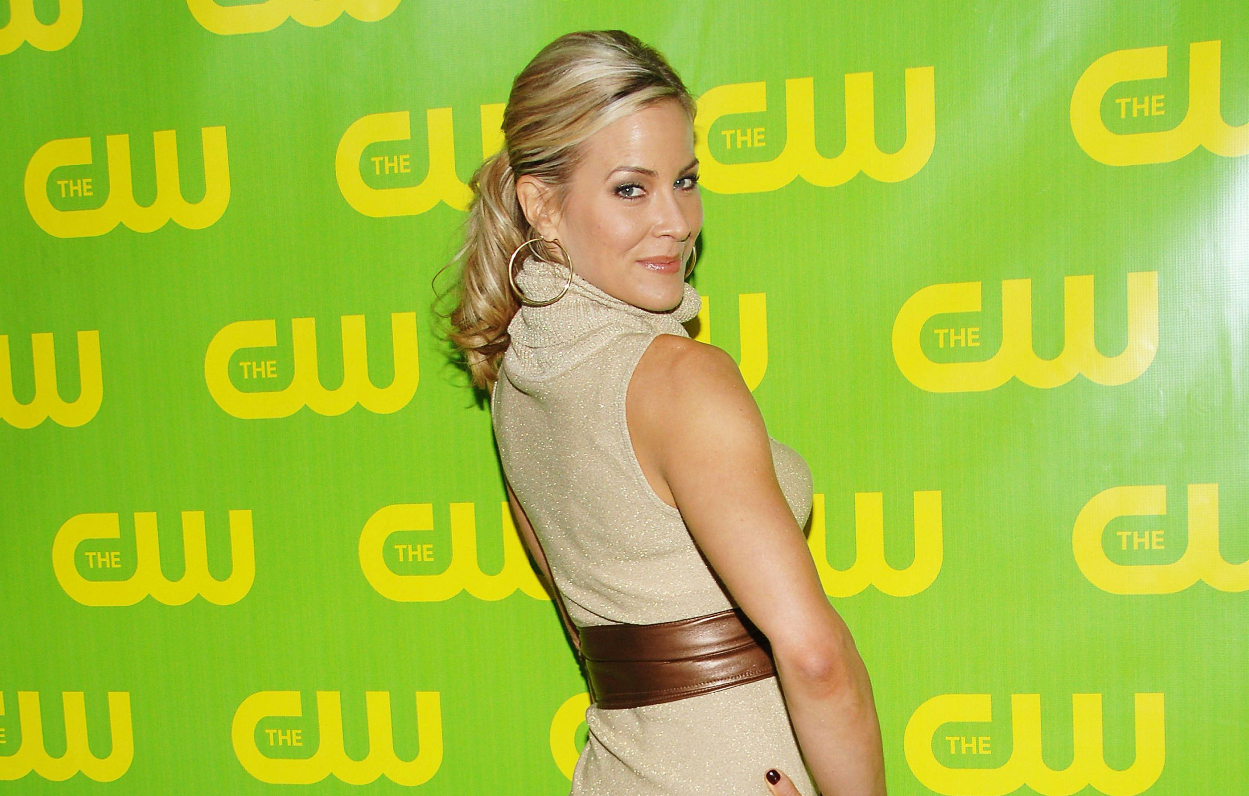 Brittany Daniel Pictures