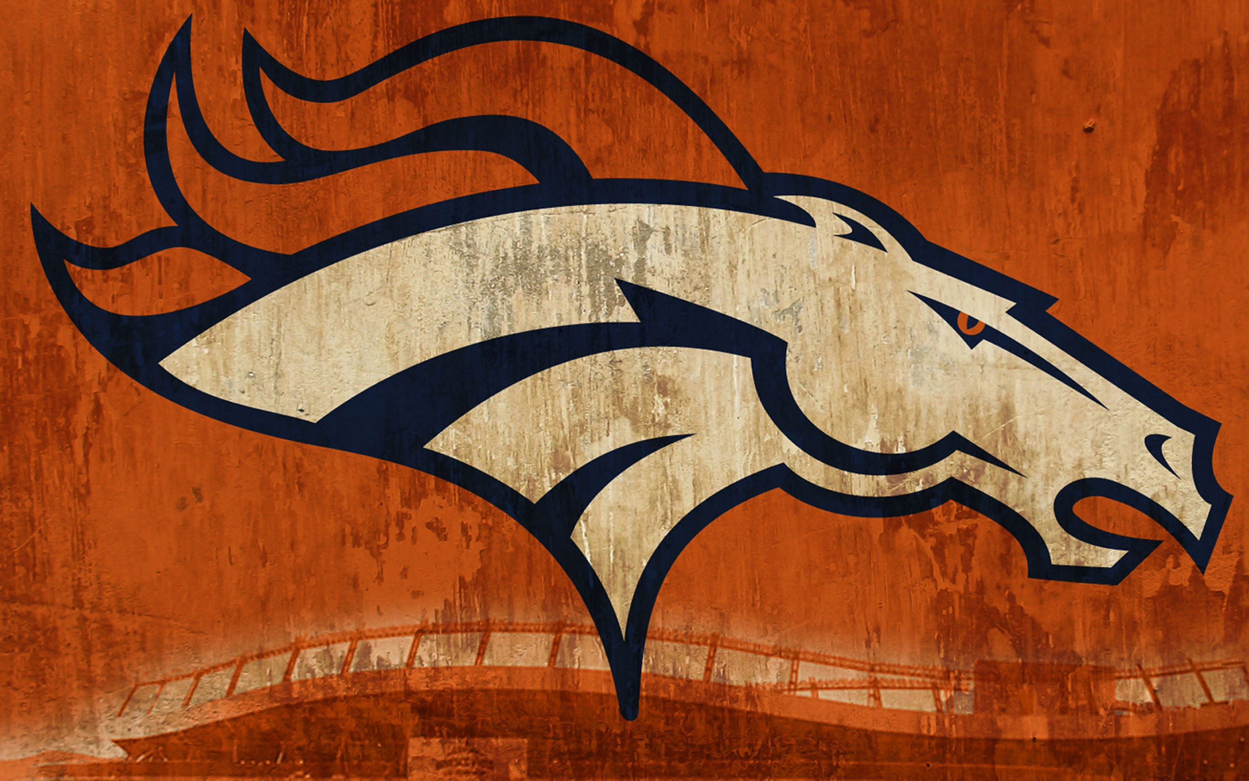 Broncos Pictures