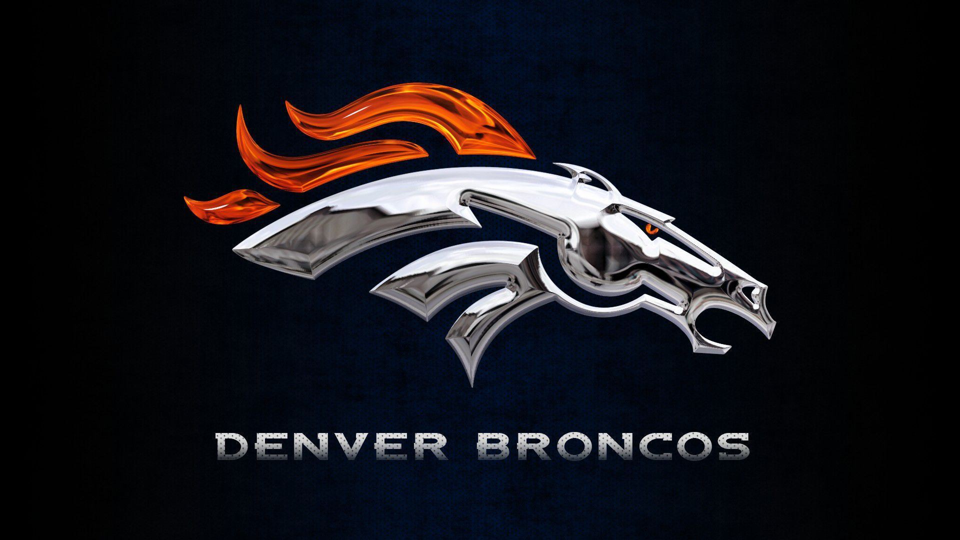 Broncos Wallpapers