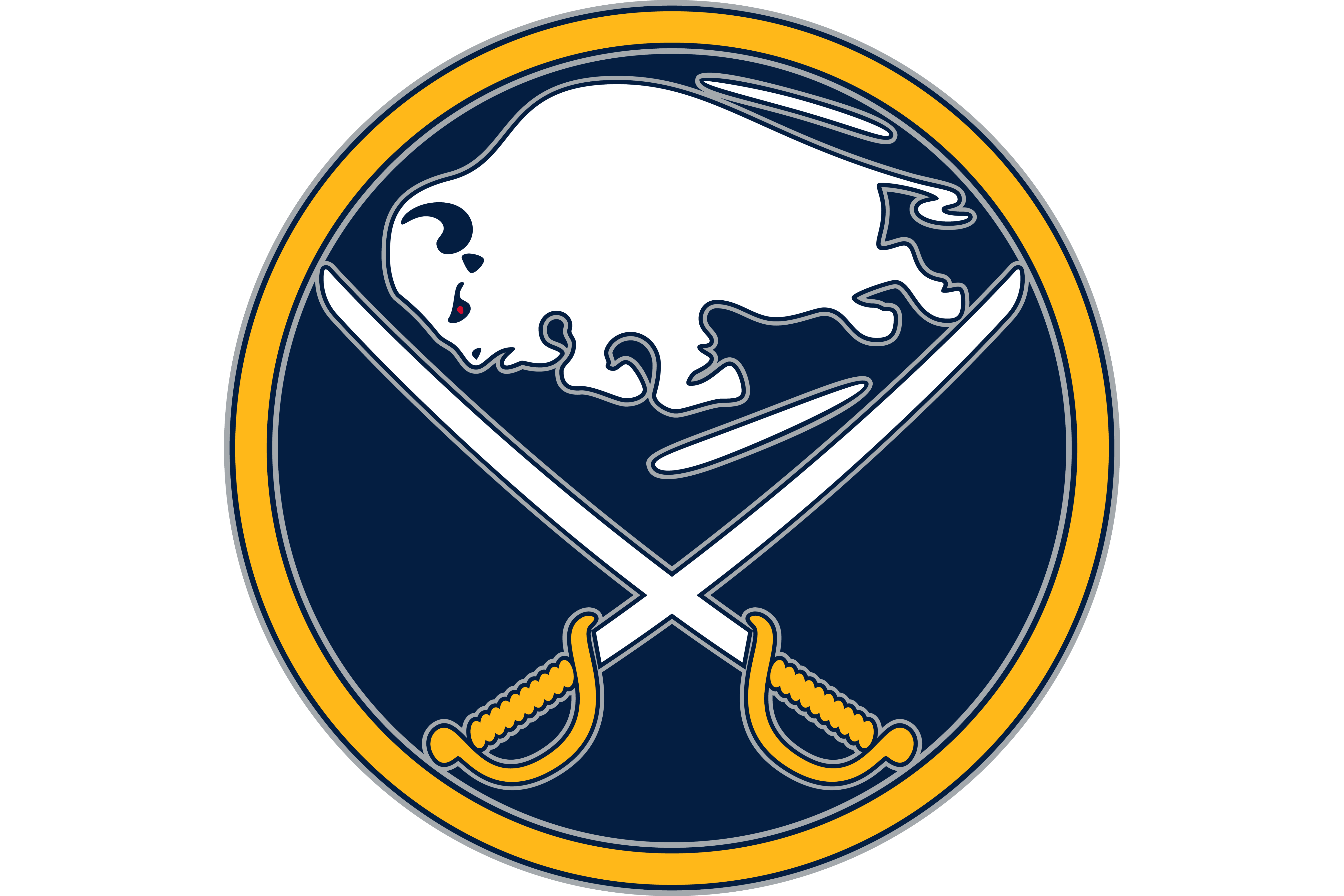 Buffalo Sabres Pictures