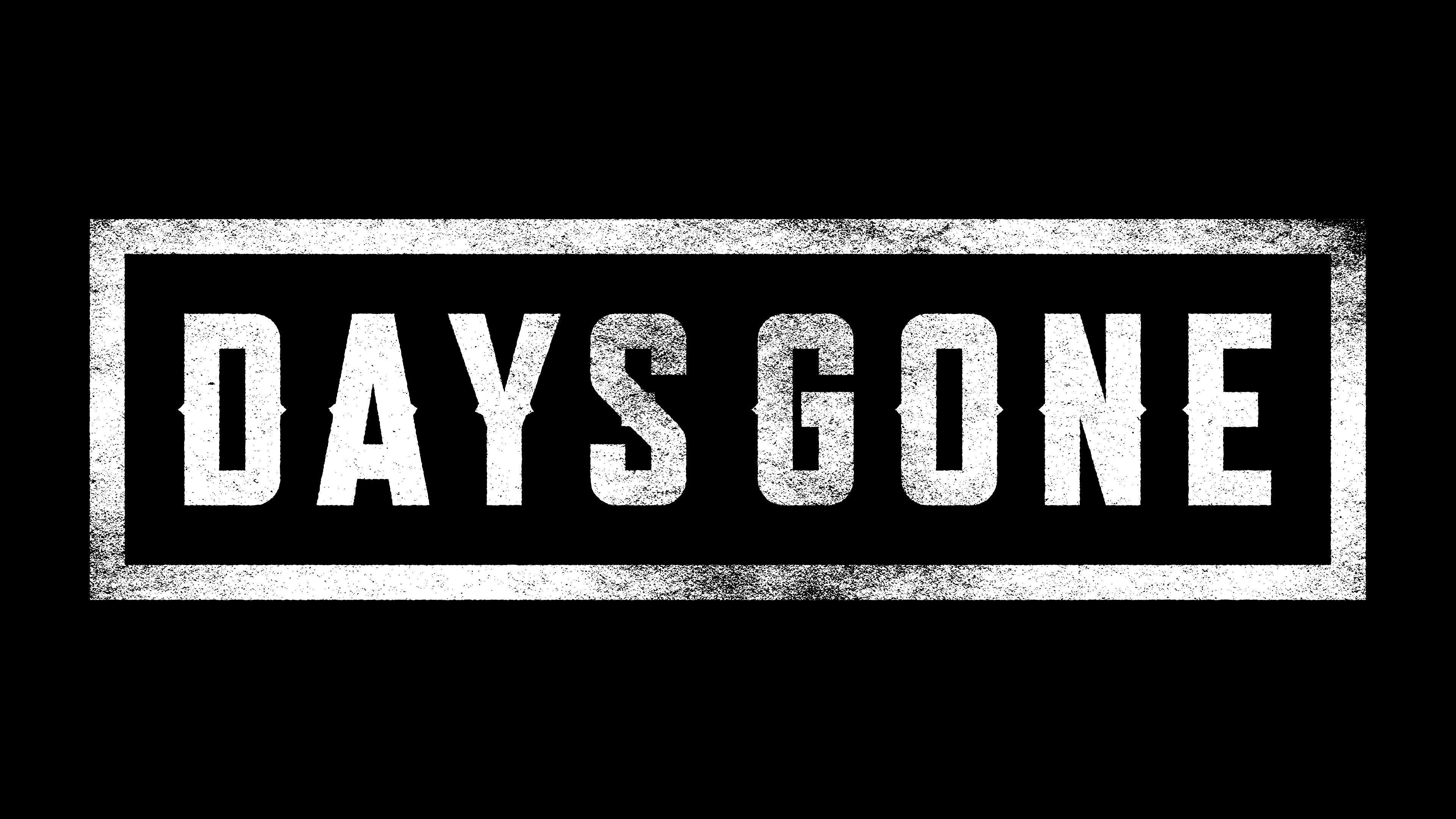 Days Gone Pictures