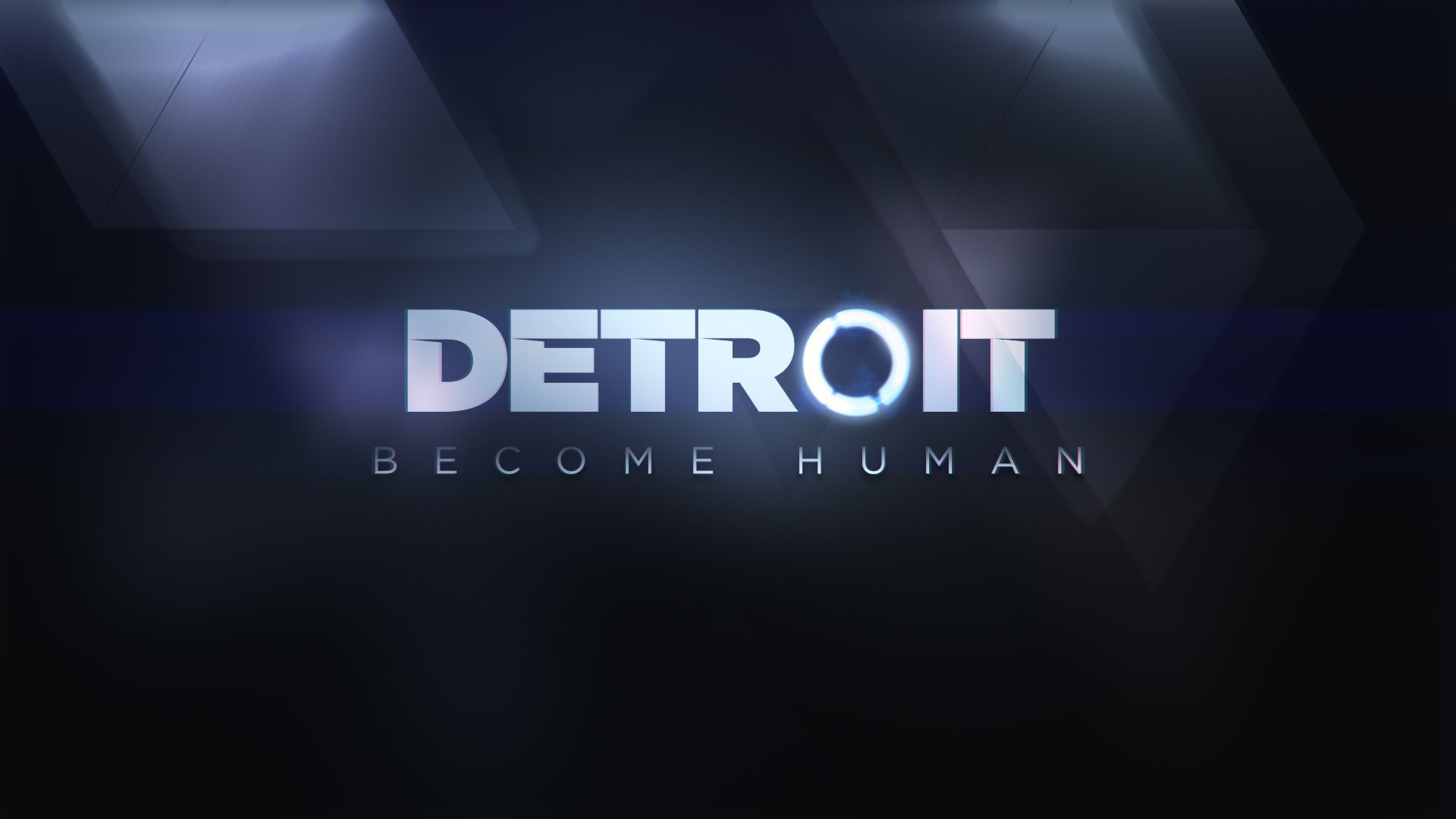 Detroit Become Human Images