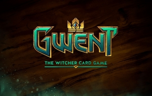 Gwent The Witcher Card Game Wallpapers
