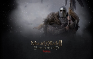 Mount Blade 2 Bannerlord Wallpapers