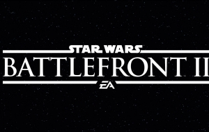 Star Wars Battlefront 2 In High Resolution
