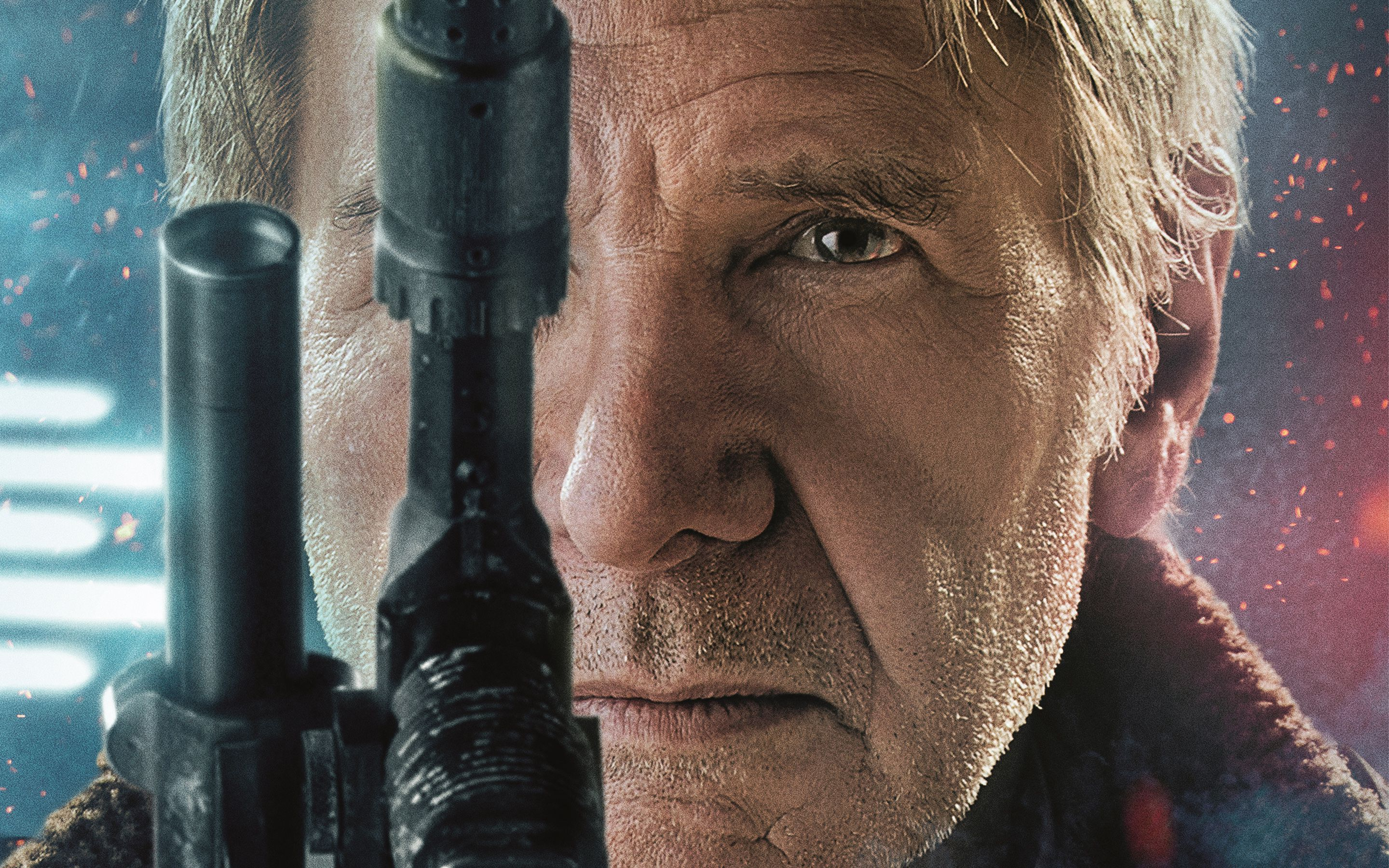 Star Wars Han Solo Pictures
