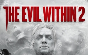 The Evil Within 2 Images