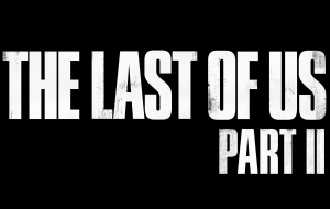 The Last Of Us Part 2 Wallpapers HD