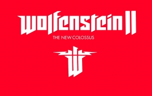 Wolfenstein 2 The New Colossus Images