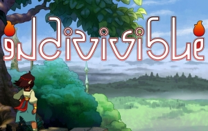 INdivisible3