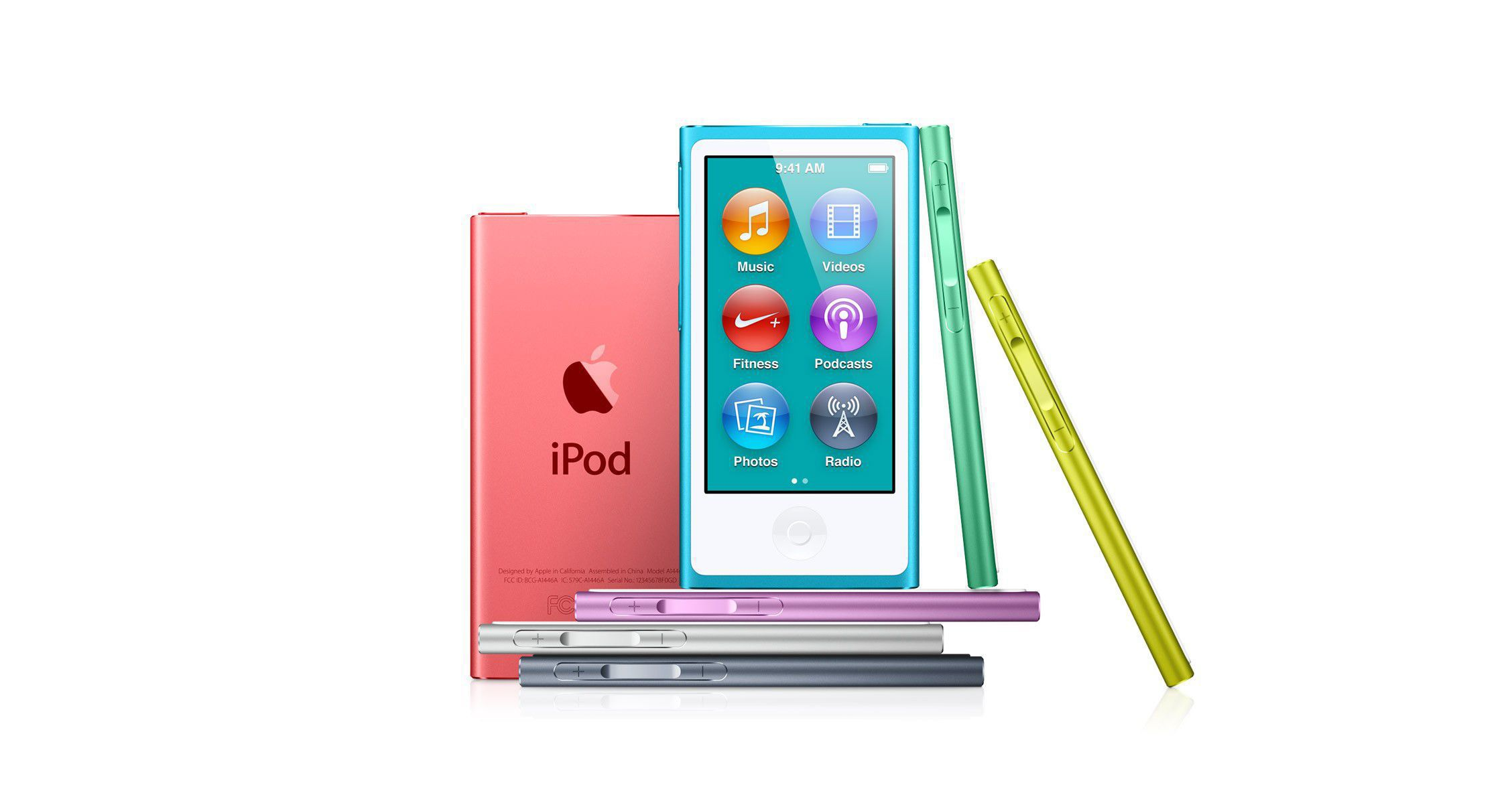Apple Ipod Images