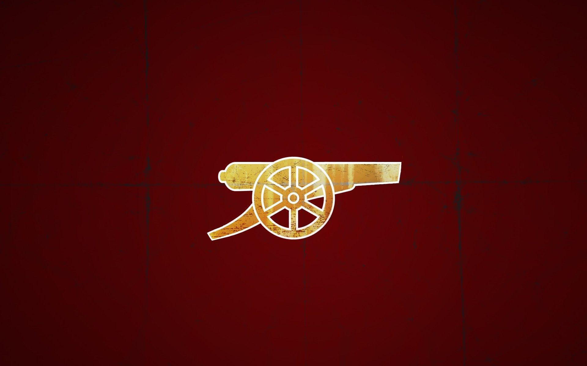 Arsenal Fc High Definition Wallpapers