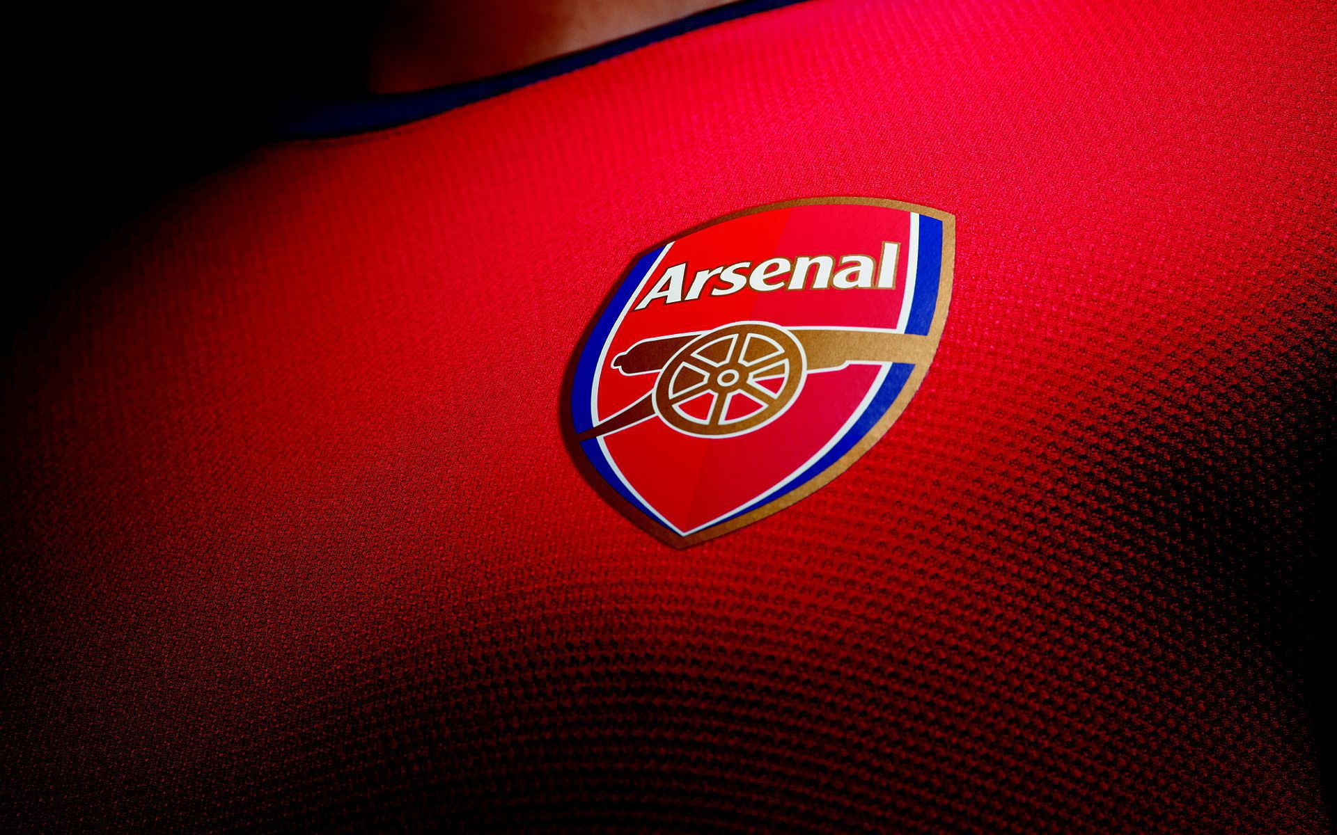 Arsenal Fc Images