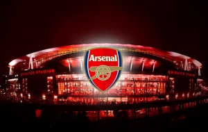 Arsenal Fc Pictures