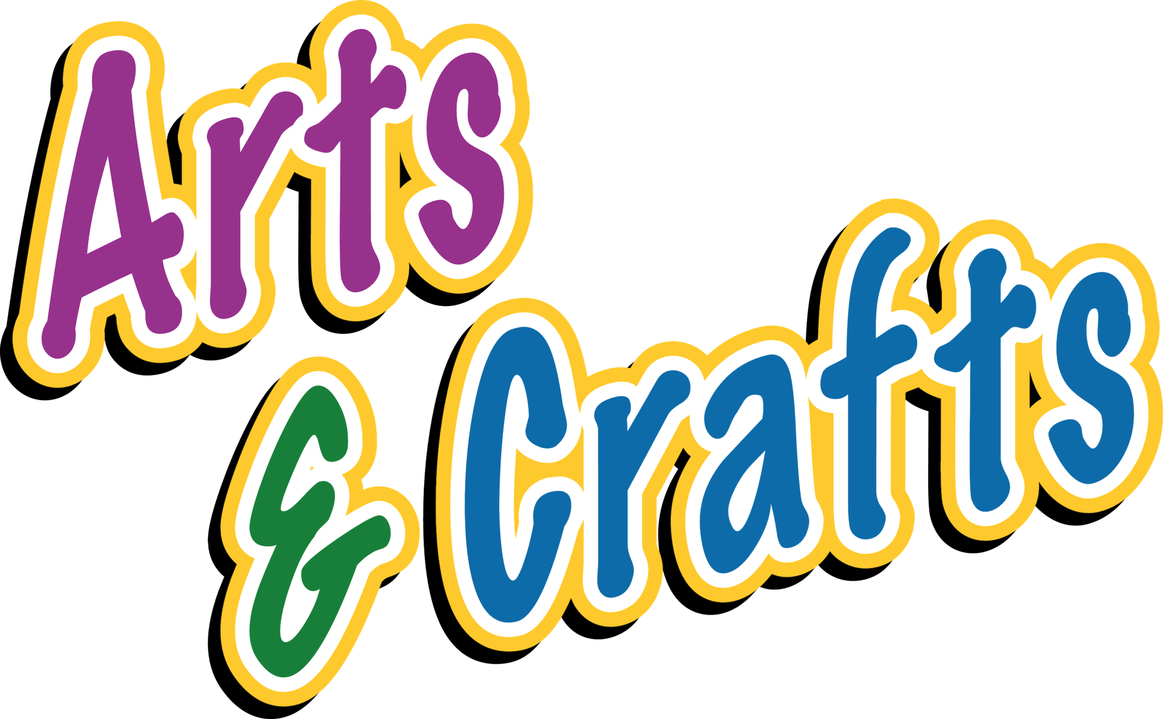 Arts And Crafts Pictures