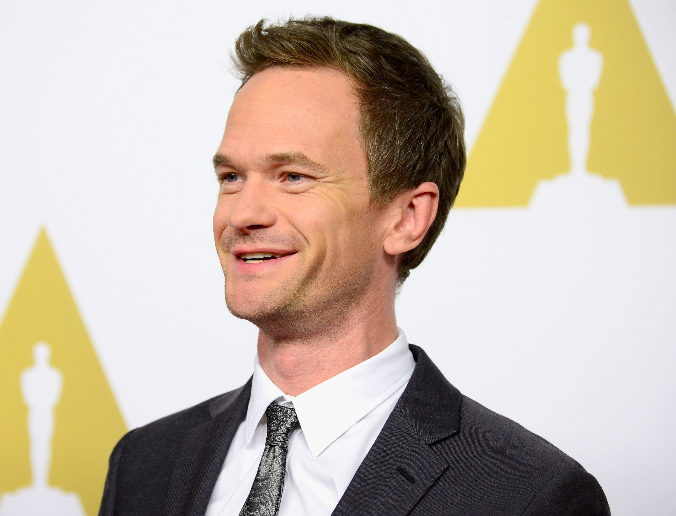 87th Annual Academy Awards Nominee Luncheon Arrivals