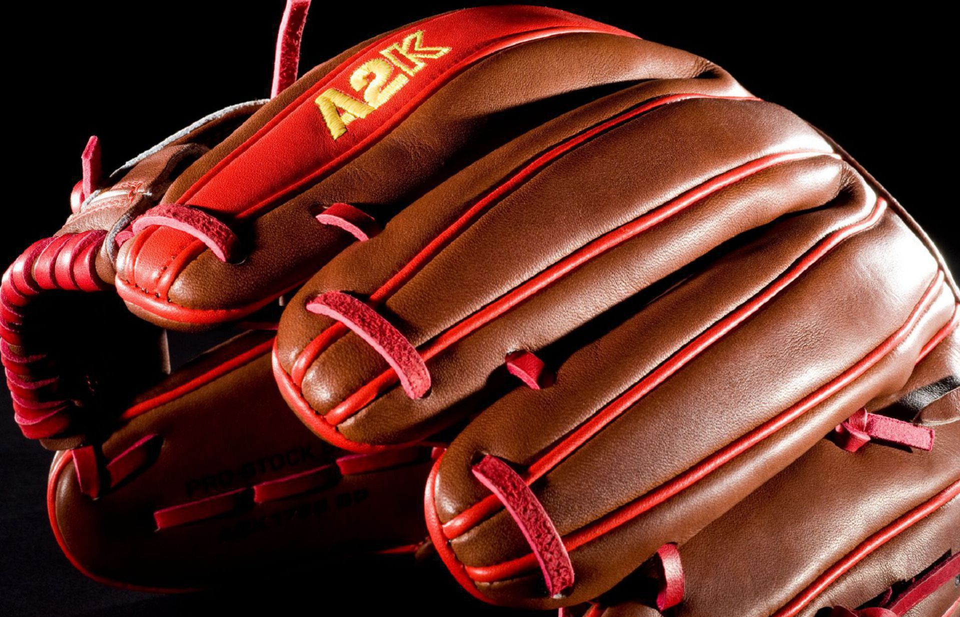 Baseball Gloves High Quality Wallpapers