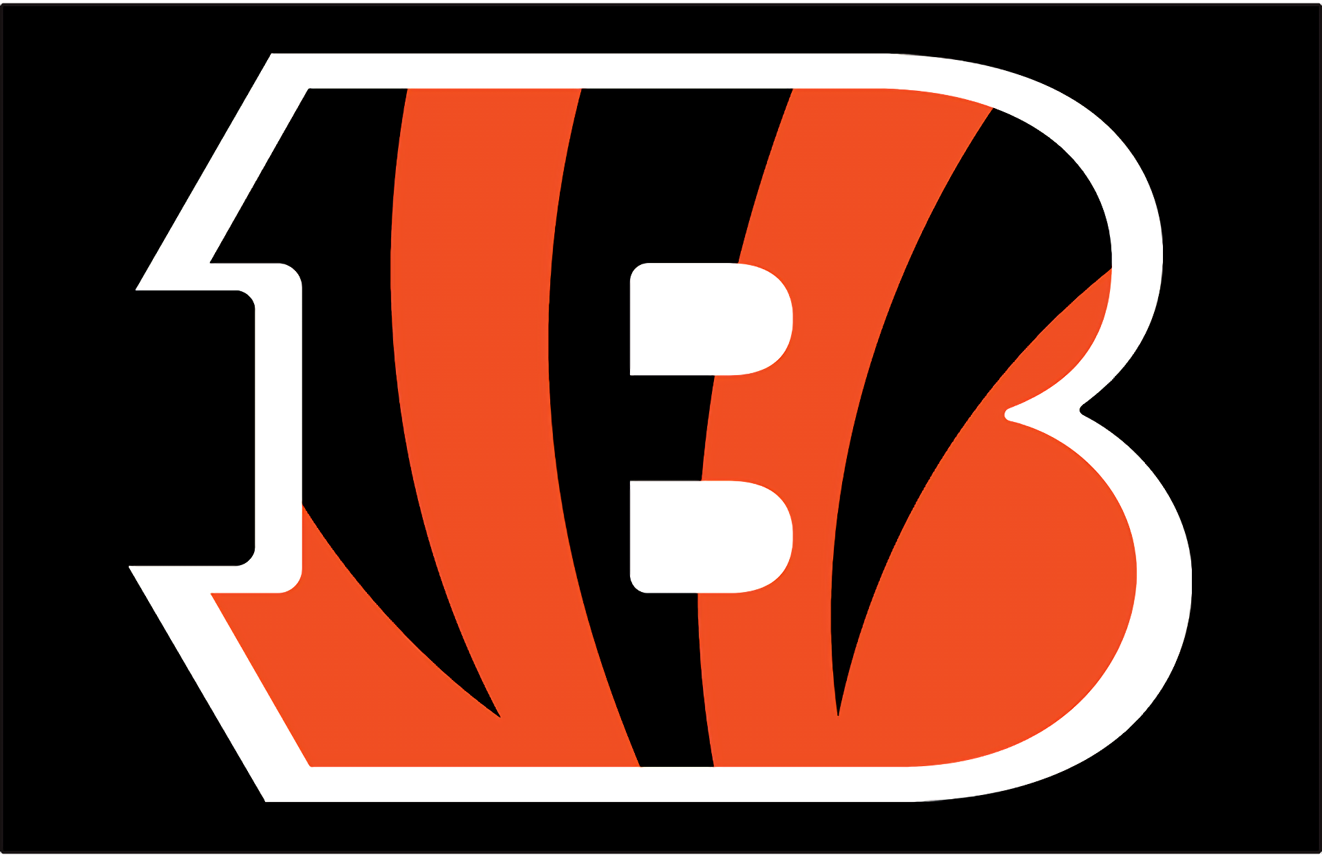 Bengals HD Wallpaper