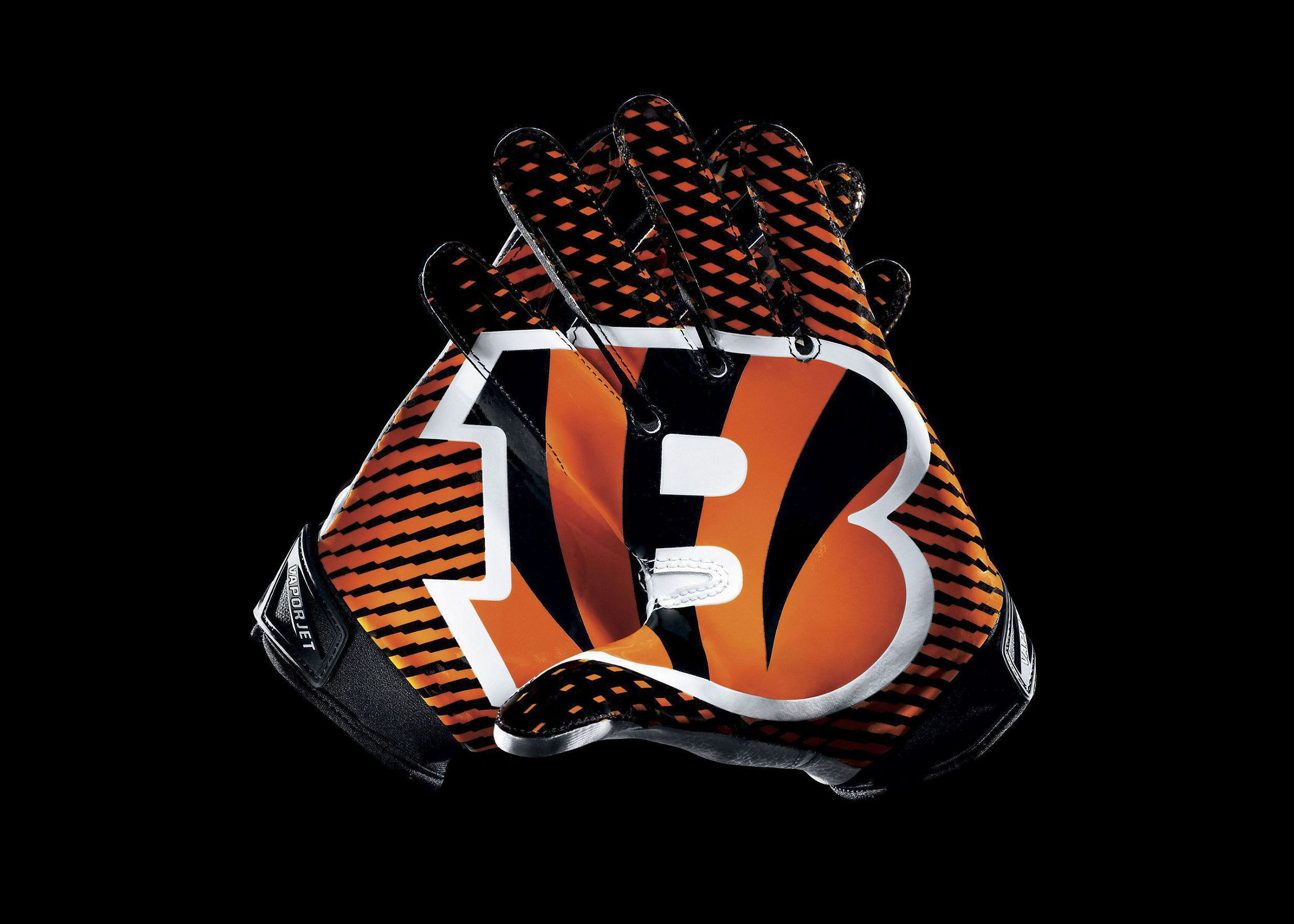 Bengals For Desktop
