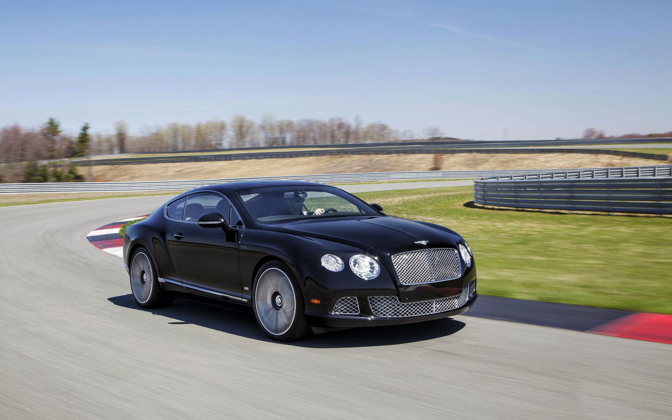 Bentley Continental Gt High Quality Wallpapers