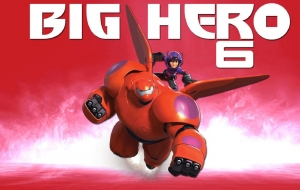 Big Hero 6 Disney Images