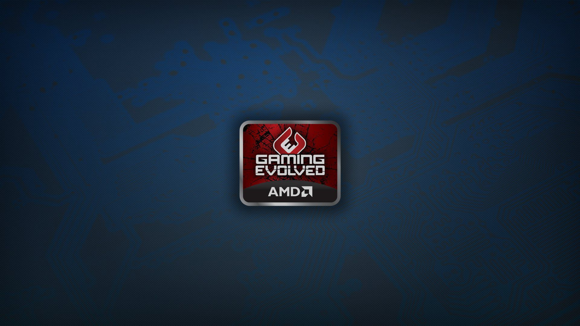 Amd Gaming Evolved Photos