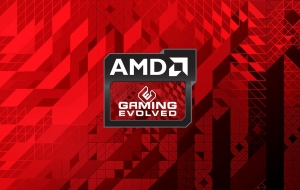 Amd Gaming Evolved Pictures