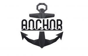Anchor Photos