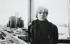Andy Warhol Pictures