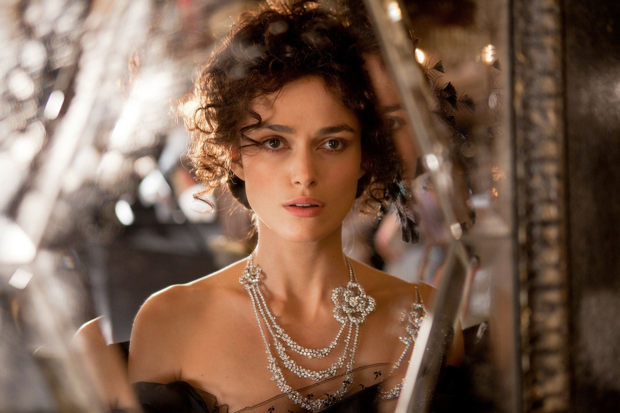 Anna Karenina Wallpapers