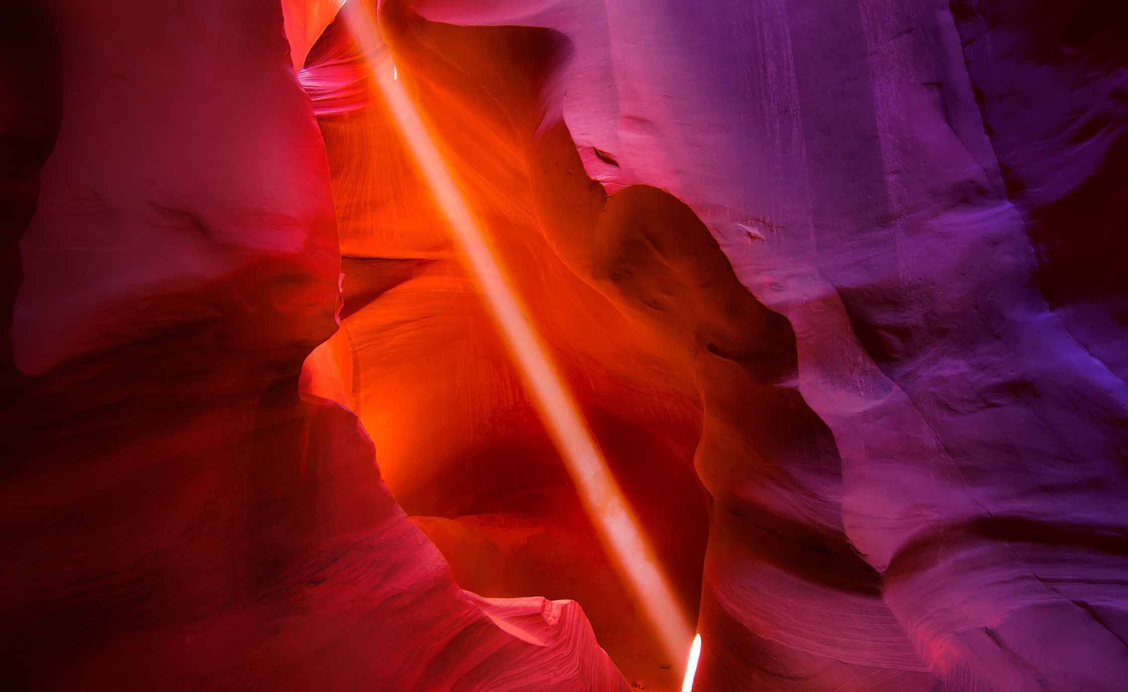 Antelope Canyon Tumblr