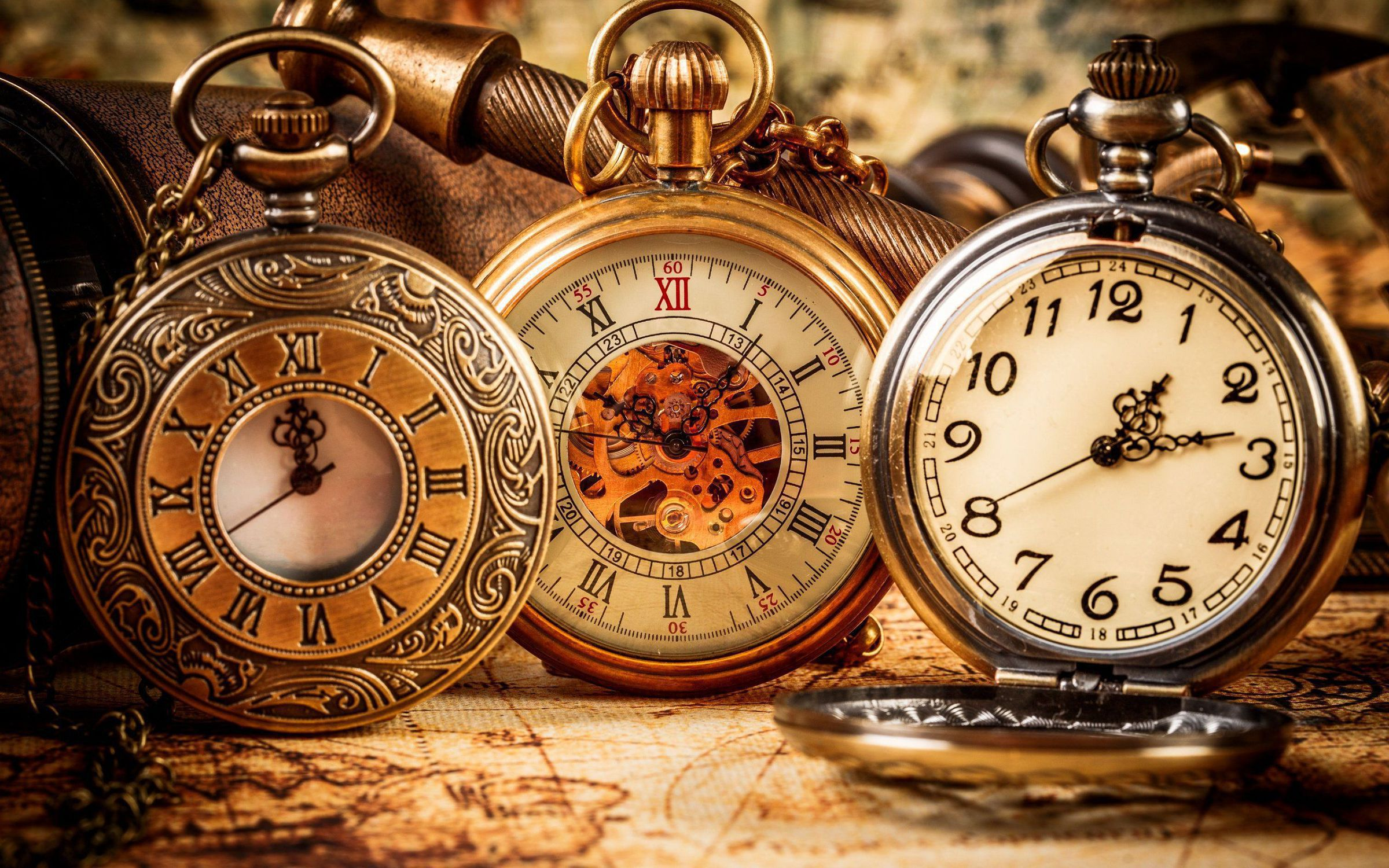 Antique High Definition Wallpapers