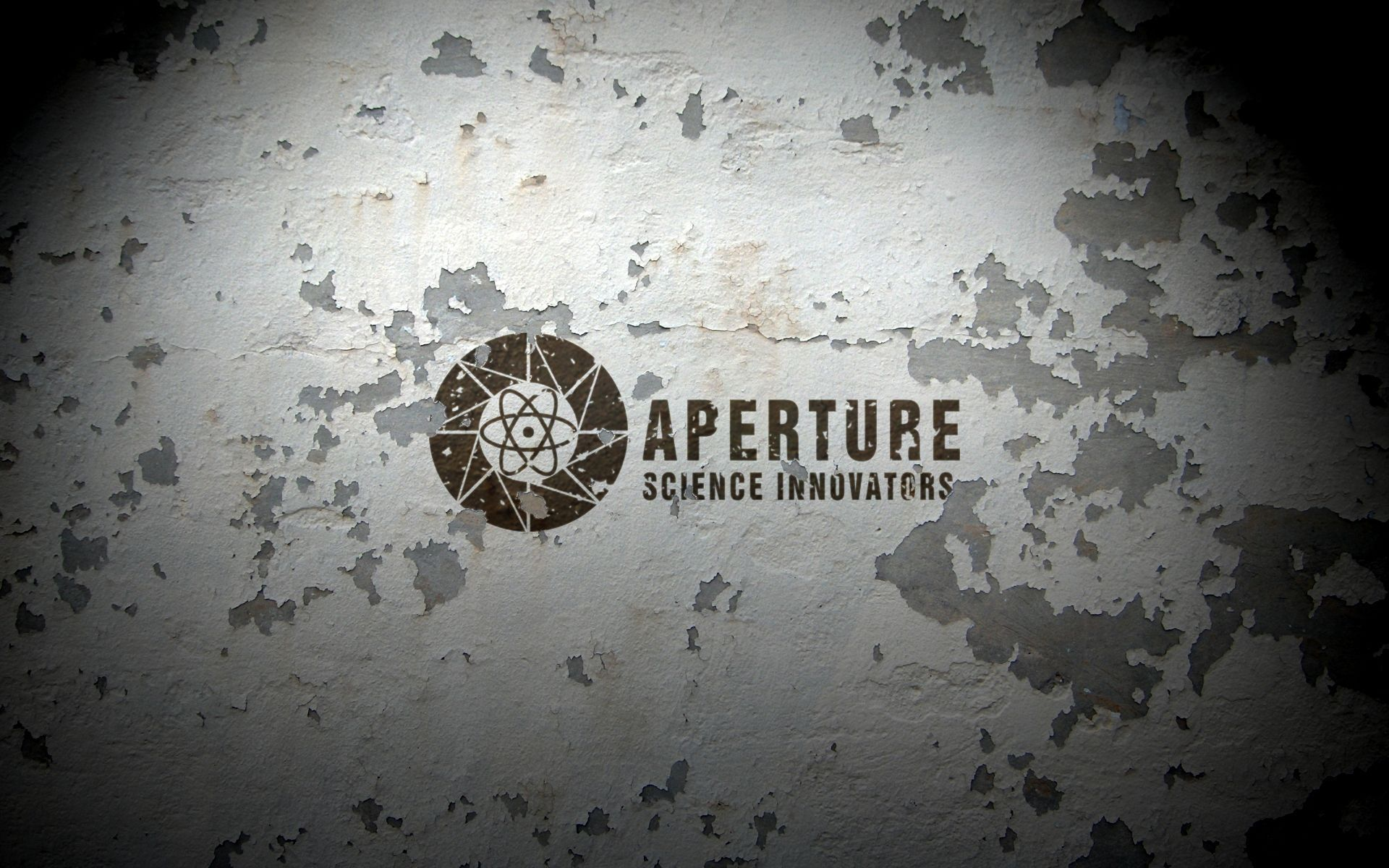 Aperture Science Wallpapers HD
