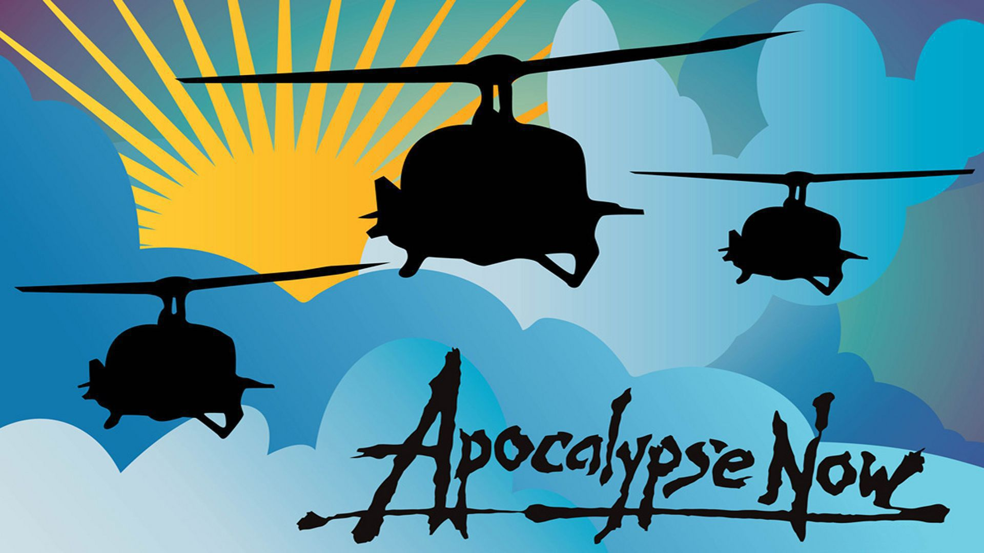 Apocalypse Now Wallpapers HD