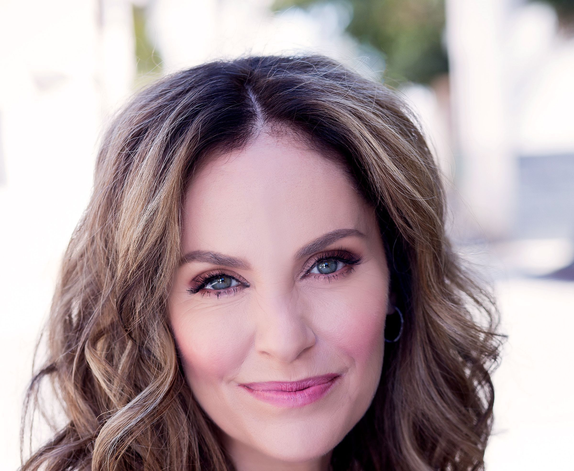 Picture Amy Brenneman