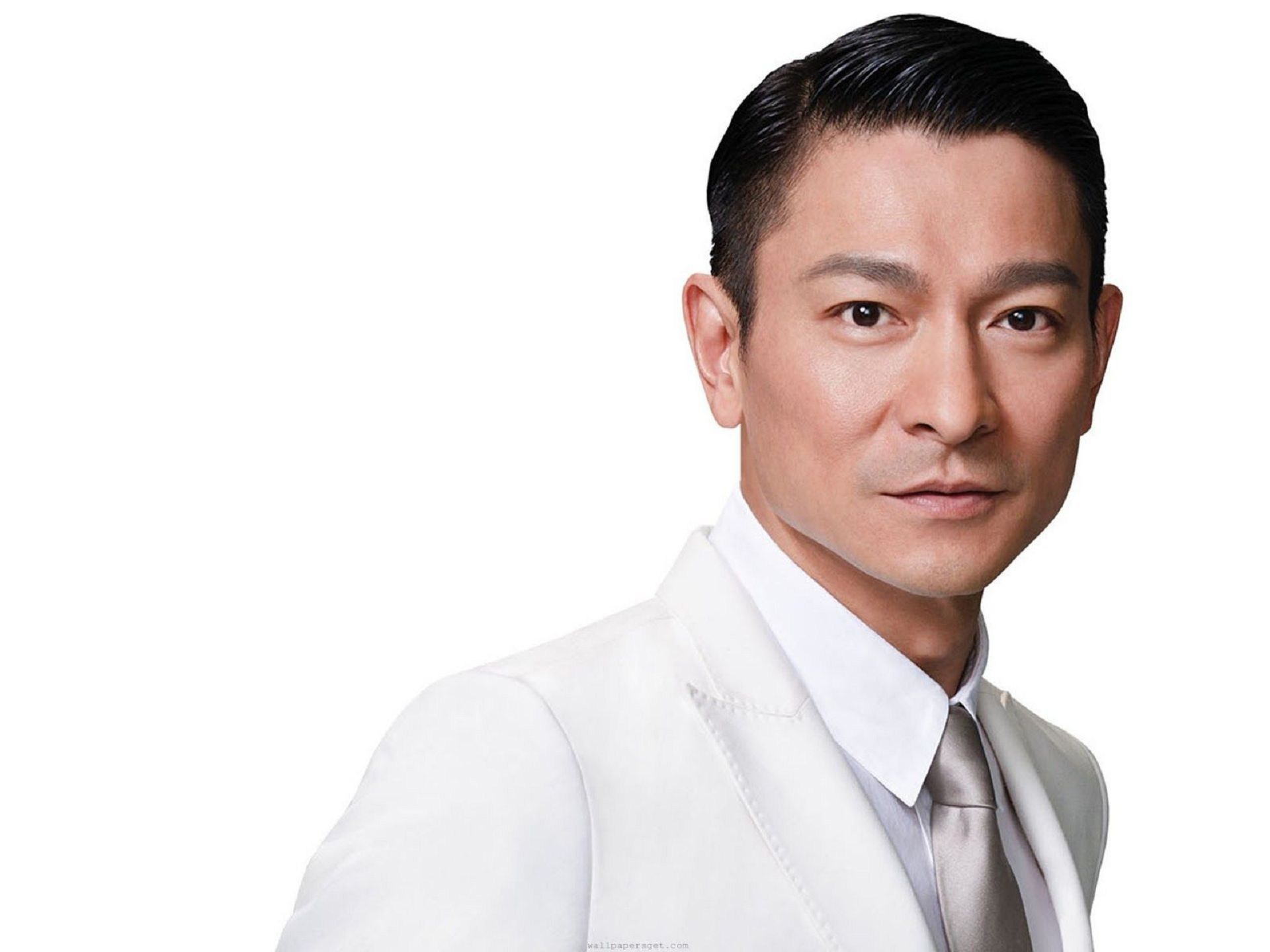 Picture Andy Lau