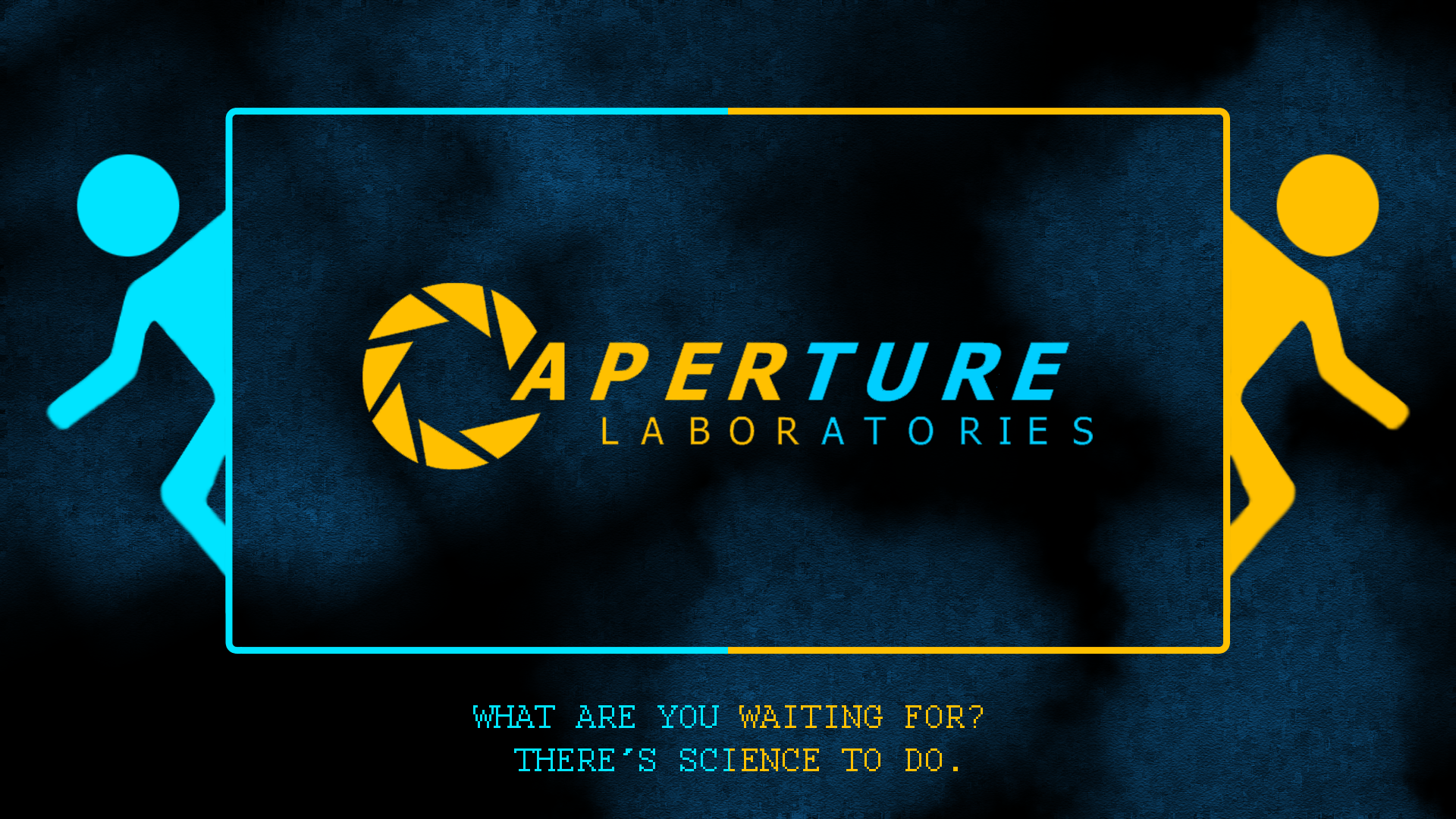 Picture Aperture Science