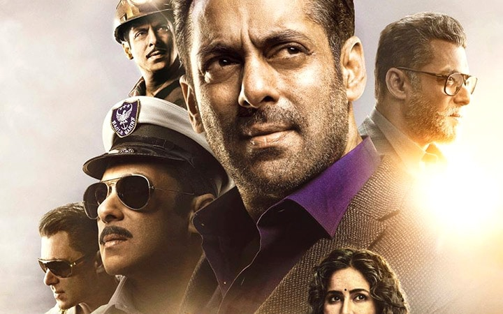 Salaman Khan's Bharat Full Movie Download, Songs, Story, Review, Cast & Crew, Wallpapers