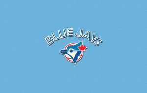 Blue Jay Wallpapers For Android