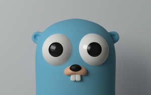 Gopher Wallpapers For IPhone