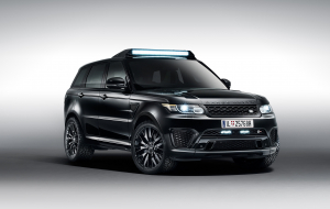 Land Rover Range Rover Sport 2020 White Wallpapers For Android