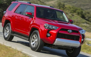 Toyota Hilux 2020 Silver Pics