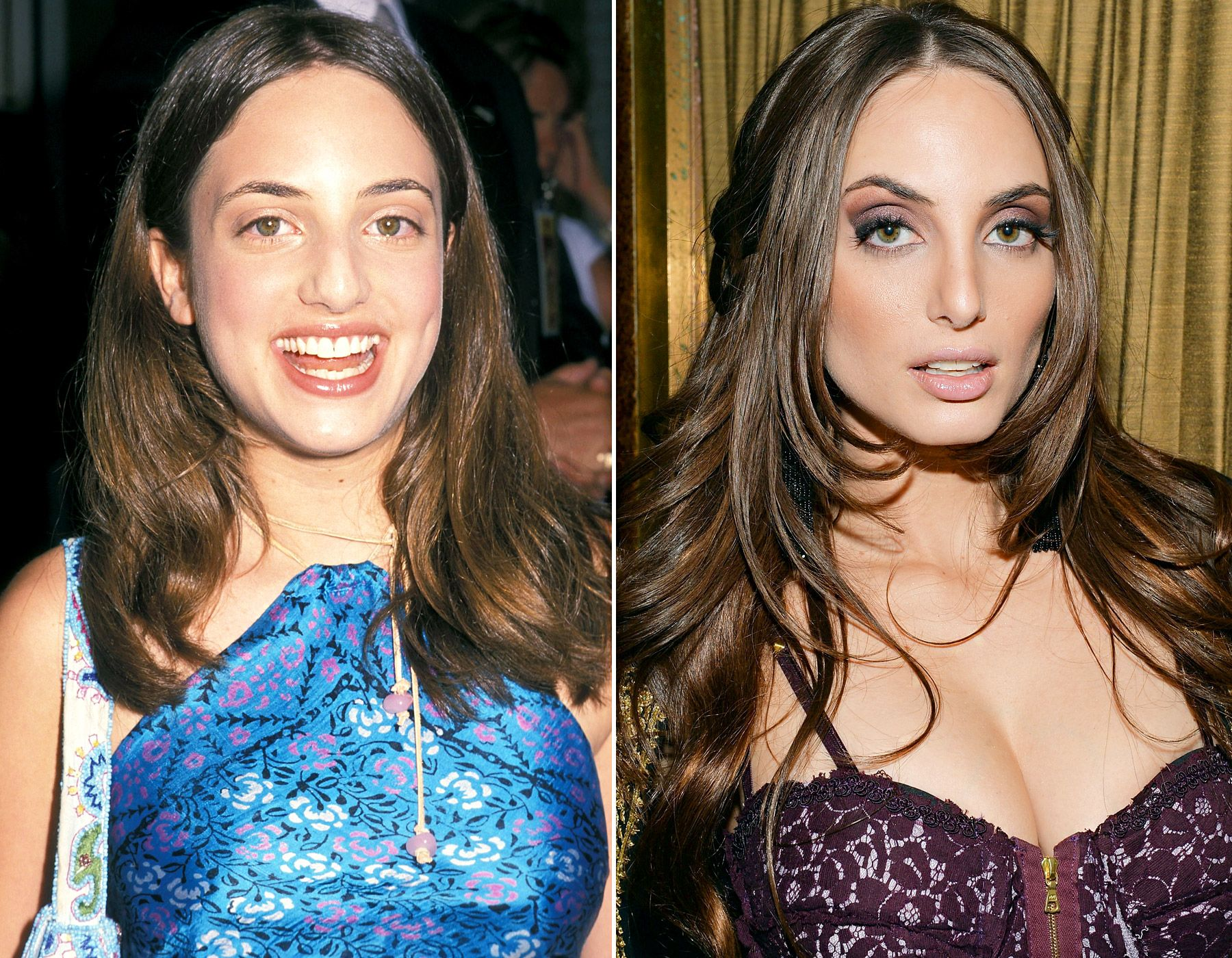 Alexa Ray Wallpapers For IPhone