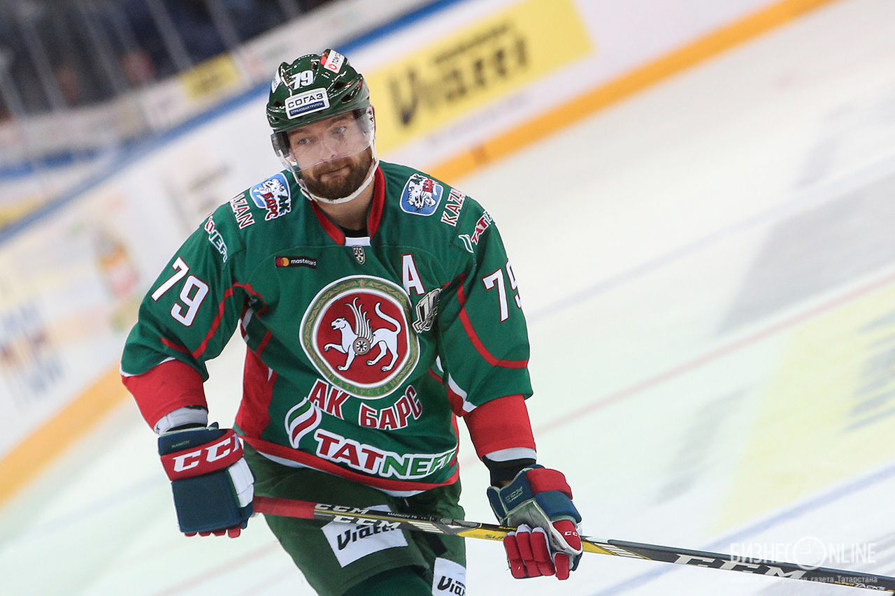 Andrei Markov Images