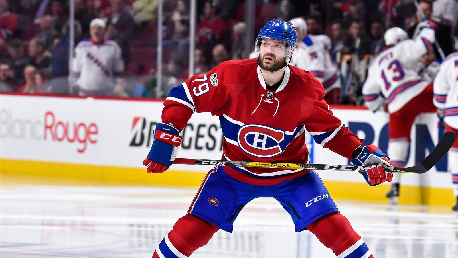 Andrei Markov Pictures