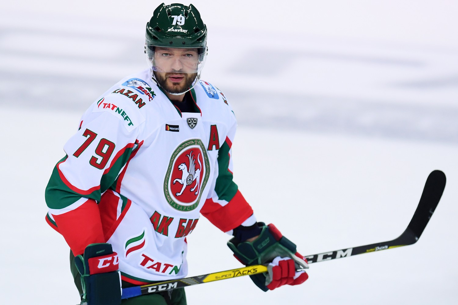 Andrei Markov Wallpapers For Android