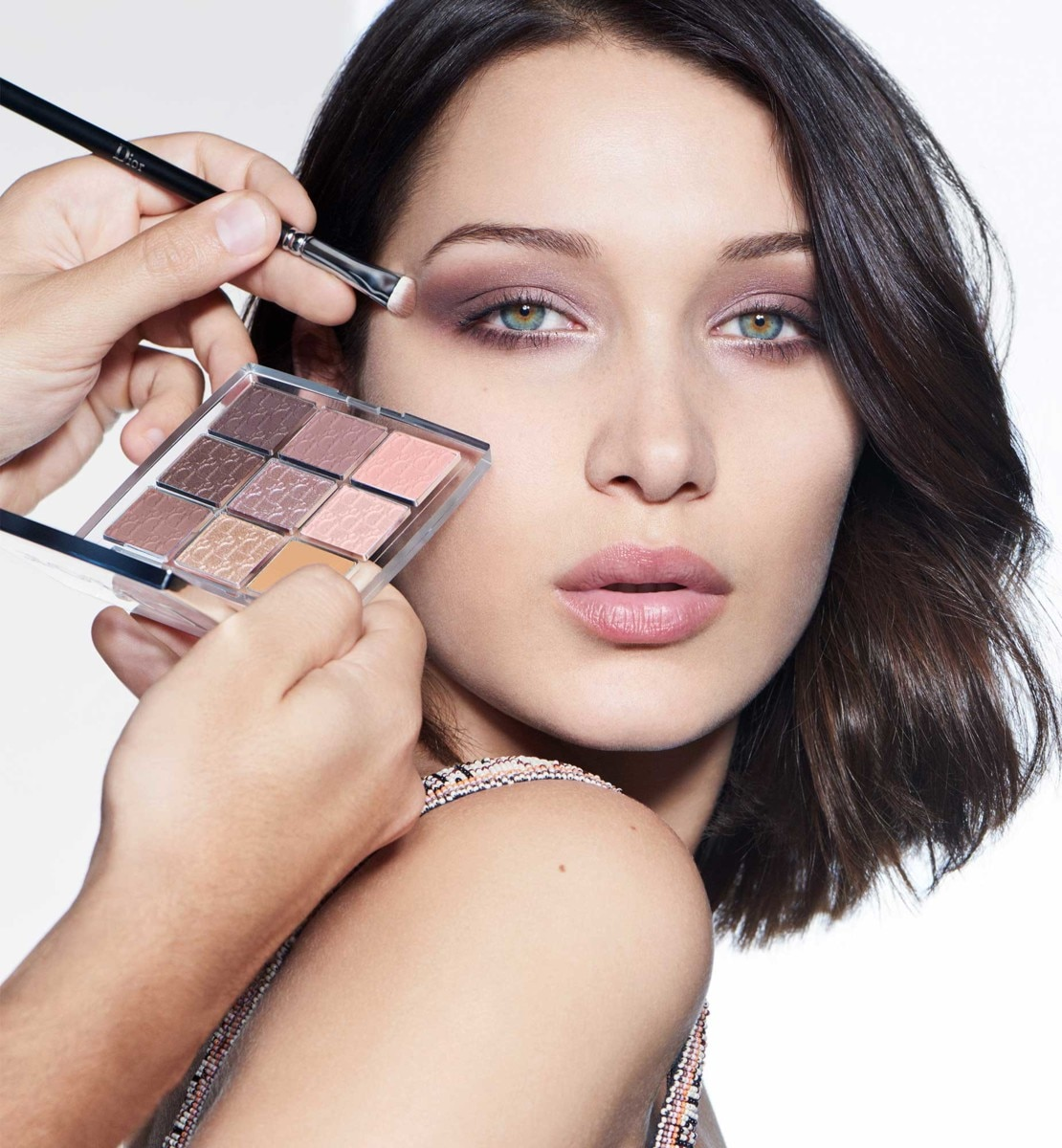 Beauty Dior Images