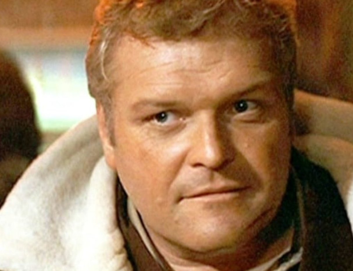 Brian Dennehy 4K Wallpapers