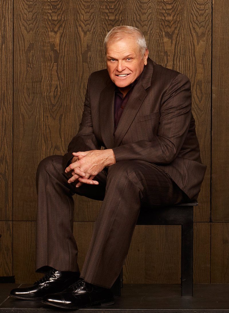 Brian Dennehy Beautiful Wallpaper